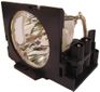 BENQ SPARE LAMP F/ 7763PA AND 7765PA IN