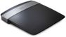 LINKSYS BY CISCO Netz WLAN Rout. 300Mb Cisco Linksys