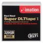 IMATION Datatape Imation Super DLT 160/320Gb