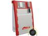 PUBLIC AUDIO Voice Alarm System EN54-4 & 16