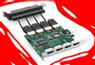 HDfury PCI-Matrix, Computer PCI Card