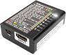 HDfury 4K Dr HDMI, 8Gbps EDID Manager