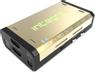 HDfury 4K Integral 2, All -in-One: 18 Gpbs Scaler/Matrix/Splitter