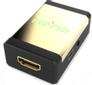 HDfury HDF1 Nano GX, HDMI to RGBHV