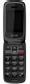 DENVER GSP-131 - black - GSM - mobile phone
