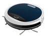 BLAUPUNKT Bluebot Xeasy Robot Vacuum Cleaner