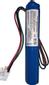 SiCurio Battery LiFePO4 B1