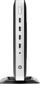 Hewlett Packard Enterprise T630 8GB M.2 Flash Memory Thin Client