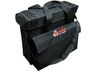 Detector Testers Protective Carry/Storage Bag