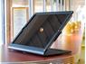HECKLER DESIGN Stand Prime for Surface Pro