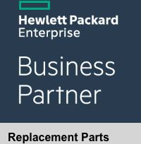 Hewlett Packard Enterprise SCSI Interface Cable, HP