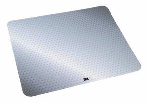 3M Energy Saving MousePad Self Adhesive
