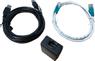 PUBLIC AUDIO L-Net Line Adapter
