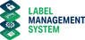 NICELABEL LMS Pro 20 printers?upgrade promotion