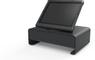 HECKLER DESIGN HDWFBXA1BR Windfall Box Set -