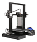 CREALITY 3D Ender 3, 3D printer, big print size, heated plate, PLA/ABS