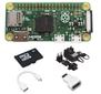 CanaKit Raspberry Pi Zero W Starter Kit
