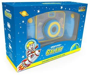 EASYPIX KiddyPix Galaxy