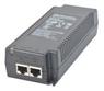 SIKLU PoE Injector 60W 100-240 AC EU cable