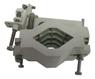 SIKLU EHaul 31cm Antenna Mounting Kit