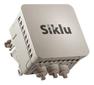 SIKLU EHaul-600TX PoE ODU Integr Ant 500Mbps max 1000Mbps