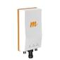 Mimosa Networks 5GHz 1Gbps 30dBm PTP Backhaul GPS N-Con POE Inc