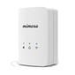 Mimosa Networks 2.4 GHz PoE Wi-Fi gateway