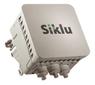 SIKLU EHaul-700TX PoE ODU Integr Ant 100Mbps max 200Mbps
