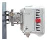 SIKLU EHaul-500-600-700 Mounting Kit