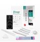 SIGN Komplett Kit för Batteribyte - iPhone 6 Plus