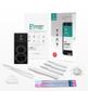 SIGN Komplett Kit för Batteribyte - iPhone 8 Plus