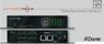 ATTEROTECH unD4I-L Dante 4in interface
