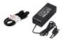 NETONIX WS-6-MINI 50V 65 Watt Power Adapter