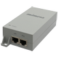 Mimosa Networks Gigabit PoE Injector 56V 1.2A 60W for all products