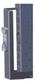 NETONIX WS-12-DC DIN Rail Mounting Kit