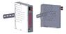 NETONIX WS Model 8 To 12 DIN Rail Mounting Kit