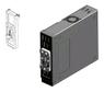 NETONIX WS-8-150-AC DIN Rail Mounting Kit