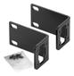NETONIX Optional Rack Mounting Kit