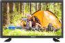 """FINLUX 22"""" Oppladbart 12V TV 12V/230V Trippel-tuner, 2x HDMI, USB, kun 7.8W, 22C227FLX"""