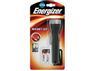 ENERGIZER Magnet LED light 2AA