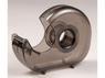 SCOTCH Tapedispenser SCOTCH® H-127 for 33m tape