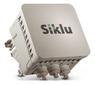 SIKLU EHaul-500Tx PoE ODU w Ant 100Mbps upgr max 200Mbps