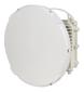 SIKLU EHaul 65cm antenna