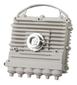 SIKLU EHaul-5500FD ADAPTER Tx Hi 1xRJ45 1xSFP+