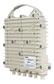 SIKLU EHaul-5500FD ADAPTER Tx Low 1xRJ45 1xSFP+