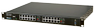 NETONIX Switch WS-24-400B 24xGE PoE ports 2xSFP 2x48VH