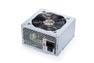 Solytech SL-8460BTX 450W strømforsyning ATX Serise V2.2 12CM Fan