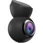 NAVITEL R1000 Camera 1920x1080