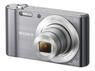SONY CyberShot DSC-W810S 20MP/ 6x si