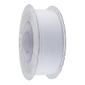 PRIMA PrimaCreator EasyPrint PETG, 1.75 mm, 1 kg, white